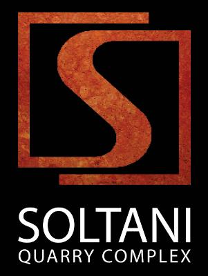 Soltani Quarry Complex